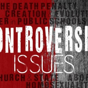 Controversial-Issues
